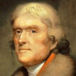"Jefferson: ""confidence in authority"""