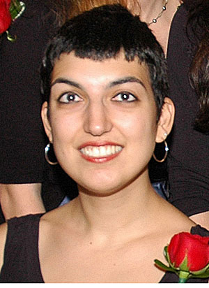 Elif Batuman, Kelly Link, and Danez Smith Featured at Creative Writing Program Events in October