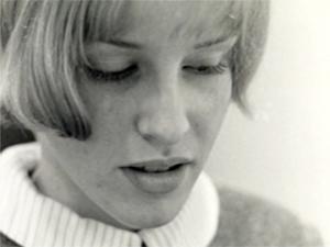 Elizabeth Wiltsee