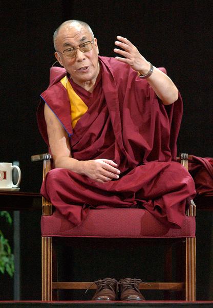 dalailama_news