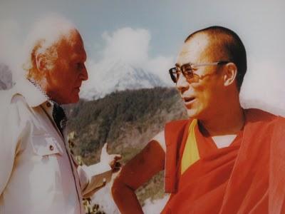Dalai Lama | The Book Haven