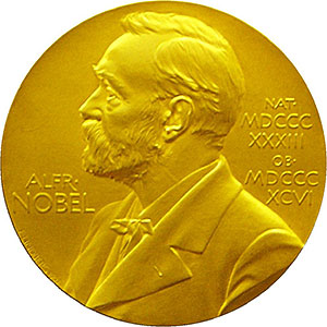Logo_of_the_Nobel_prize