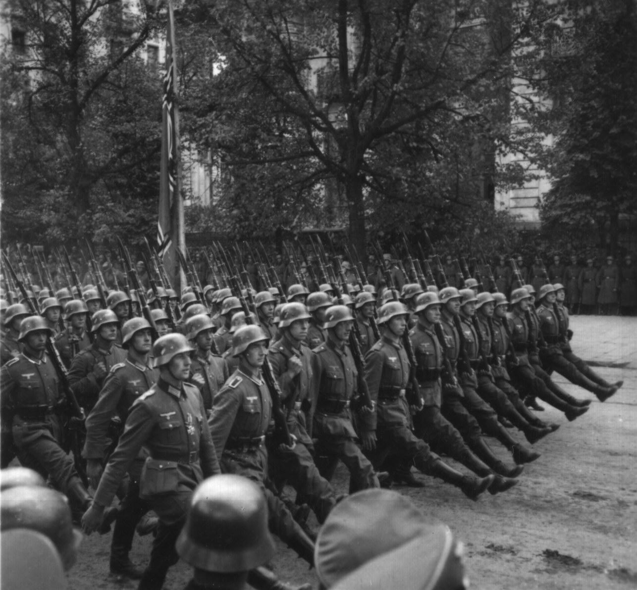 Секс в 2ой мировой войны фото 23 фотография