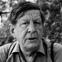 a biography of the life and times of poet wh auden I met auden late in his life and mine—at an age when  poet wystan hugh auden was born in  -- wh auden a masterful biography of one of the greatest.