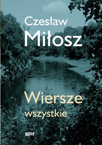 Marek Skwarnicki The Book Haven