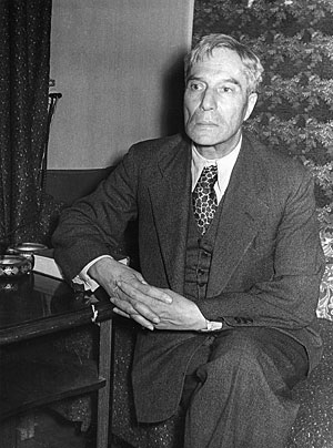 Pasternak: The final straw (Courtesy of Hoover Institution Archives)