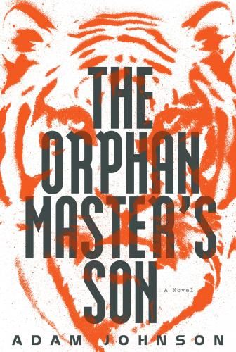 Orphan_Master_s_Son
