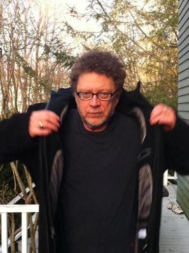 Sven birkerts essays for scholarships