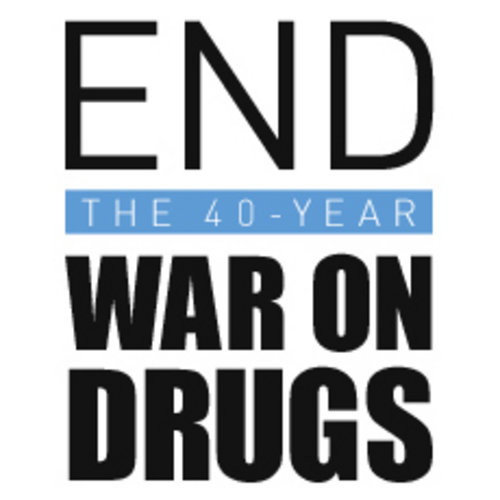 Drugs to death in a political