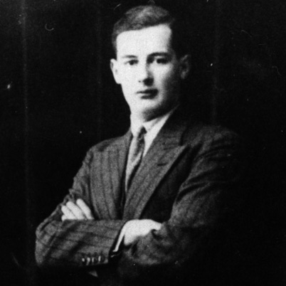 raoul wallenberg The raoul wallenberg institute of ethics is committed to the promotion of a culture of peace and its foundational values of equality, justice, love.