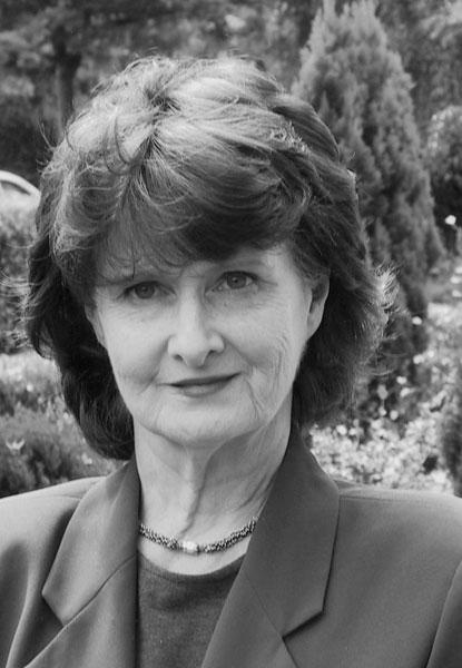 Joyce Carol Oates The Book Haven