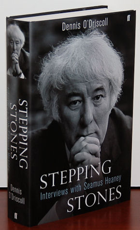 heaney2