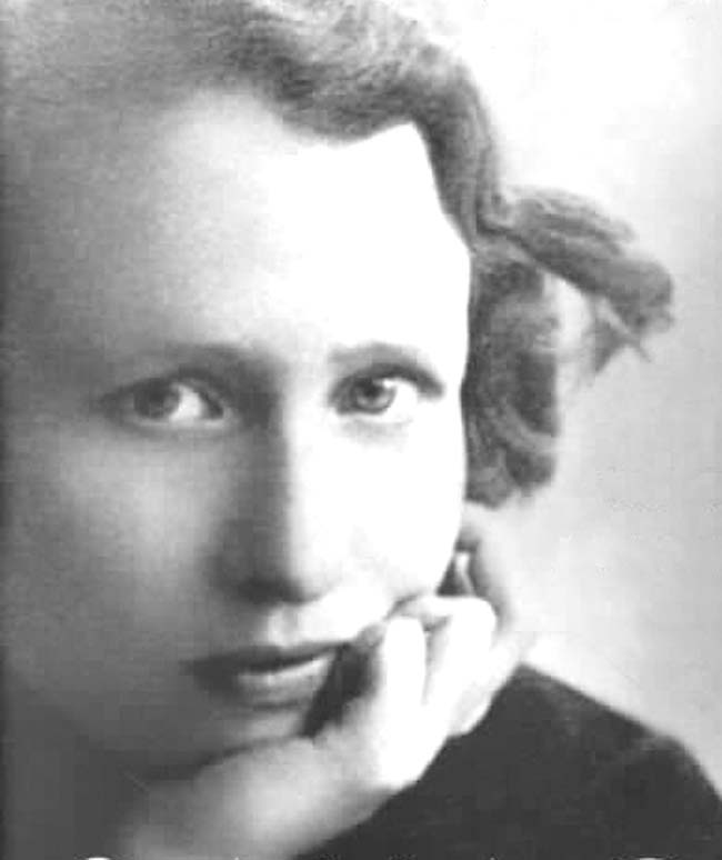 edna st vincent millay I am not resigned to the shutting away of loving hearts in the hard ground.