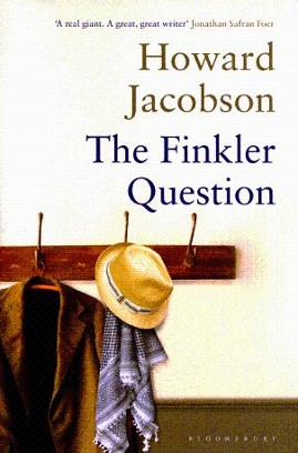 Finklerquestion_bookcover