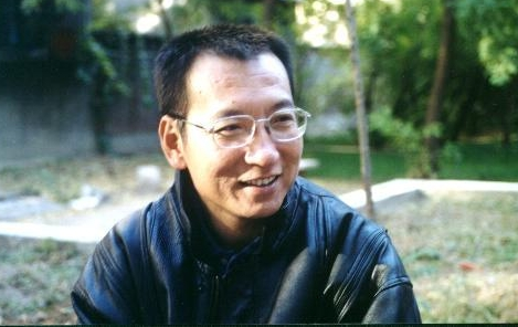 xiaobo3