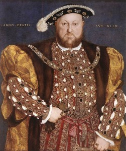 Holbein_after_Henry_VIII_c1540