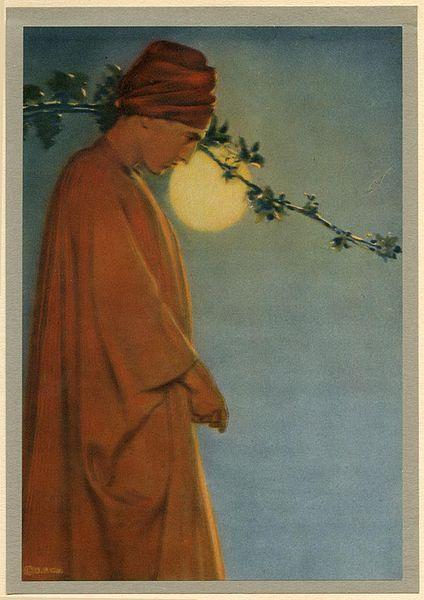 Khayyam1905