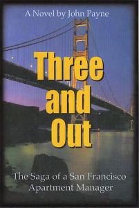 three_and_out_SF