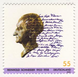 Reinhold-Schneider