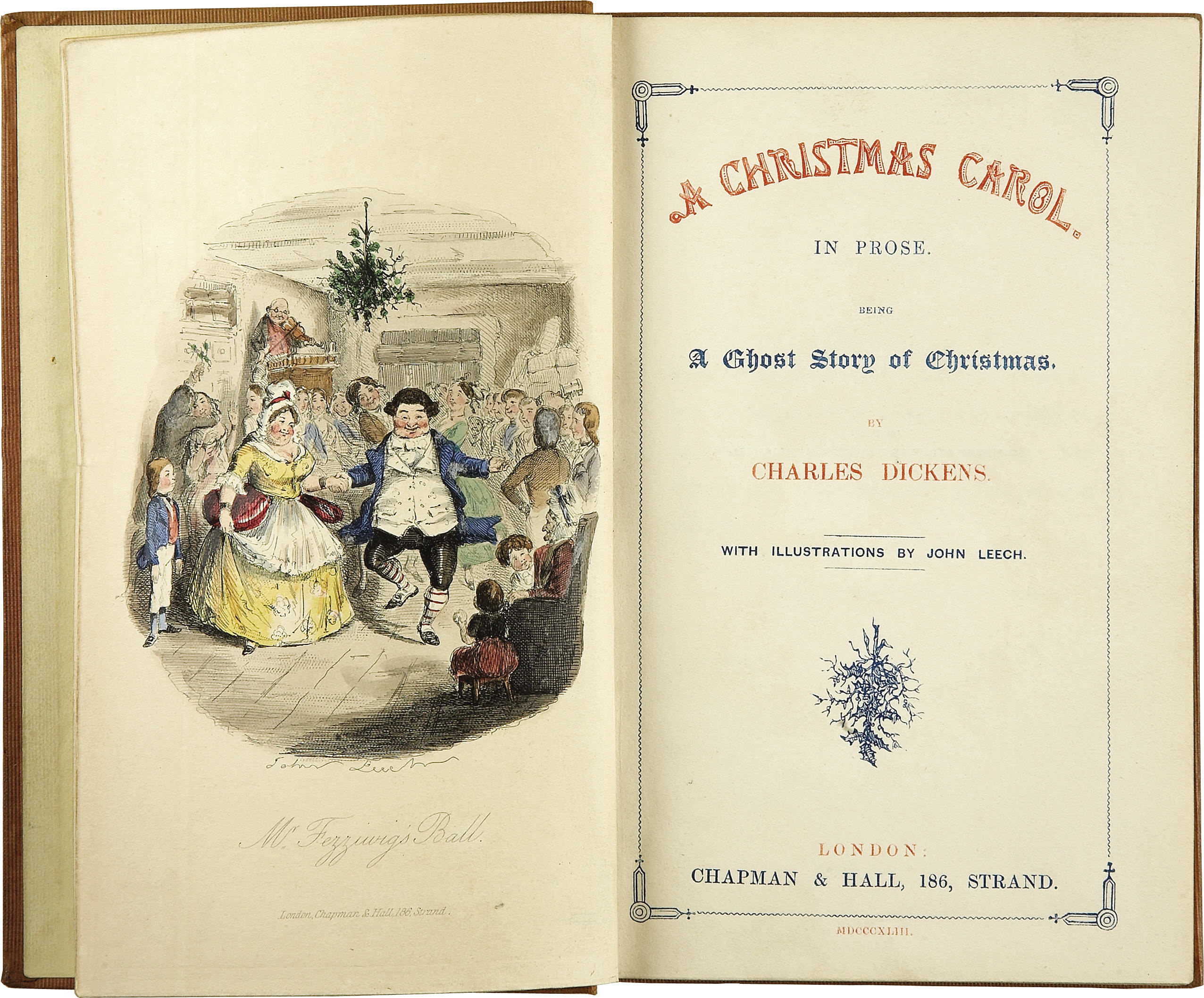 hitting the road charles dickens and a christmas carol the  hitting the road charles dickens and a christmas carol the book haven