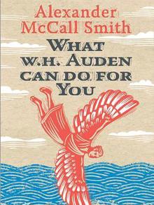 mccall-smith-auden