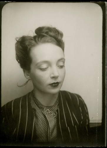 the lover marguerite duras online 14112017  about the lover, wartime notebooks, practicalities  marguerite duras was one of the leading intellectuals and  the lover is the best known.