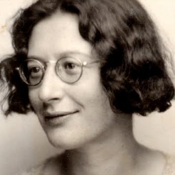 Image result for Simone Weil