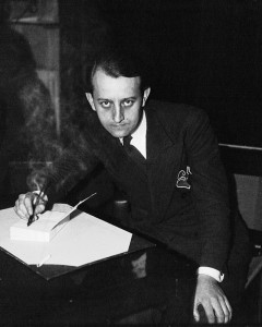 André_Malraux_1933