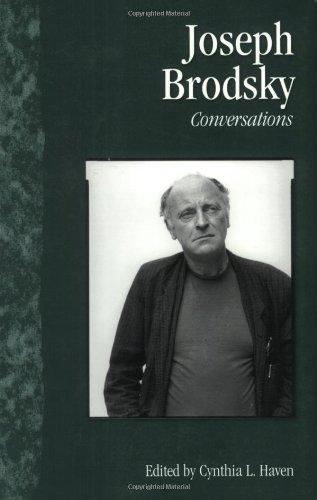 brodsky7