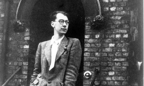 philip-larkin-1943-006