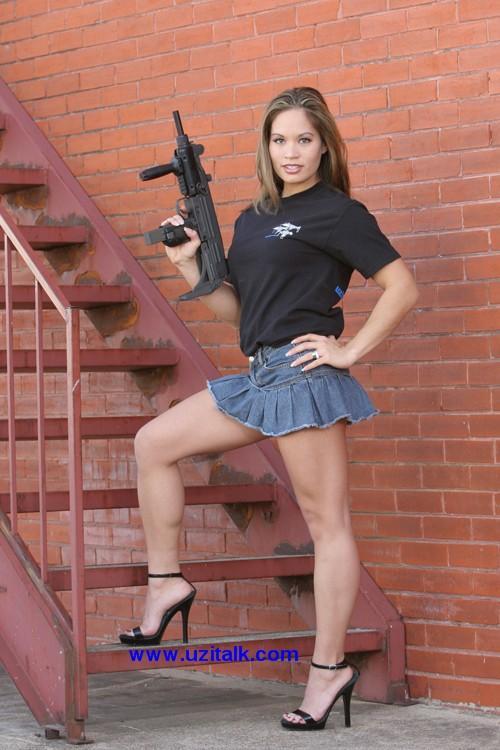 la reina single jewish girls Utah's #1 source for news, sports, weather and classifieds.