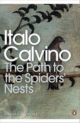 calvino-spiders
