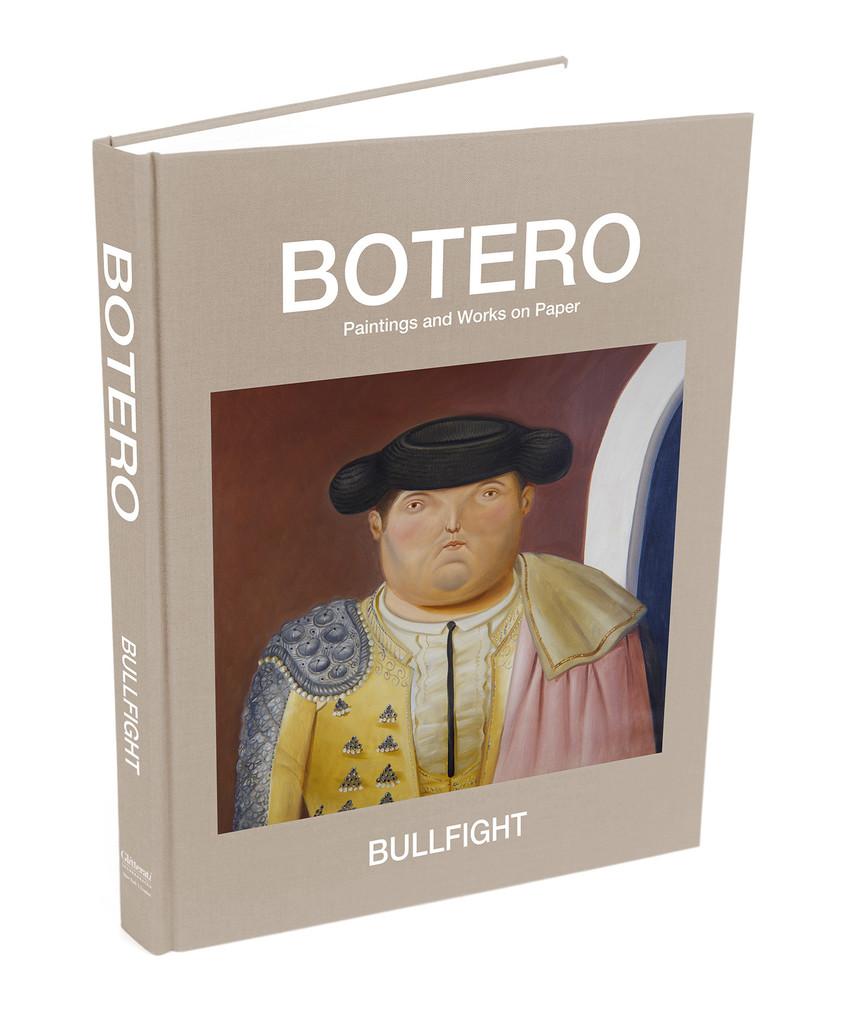 botero1