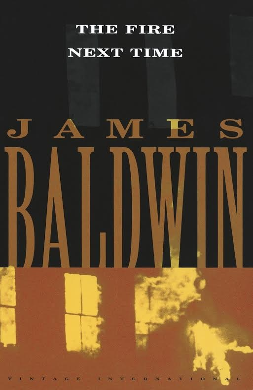 baldwin-book