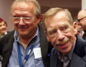 havel-michnik