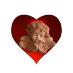little_florentine_angel_heart_sticker-rc2267a0b97ae44beb8622c15021a4af4_v9w0n_8byvr_324
