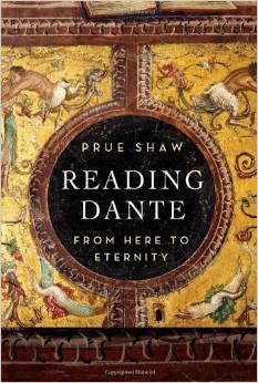 shaw-dante