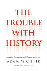 troublewithhistory