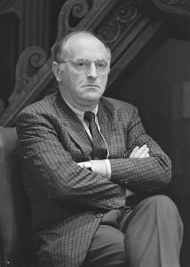 Brodsky1988