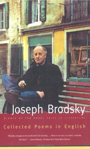 brodsky-collected