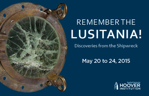 lusitania_postcard_final