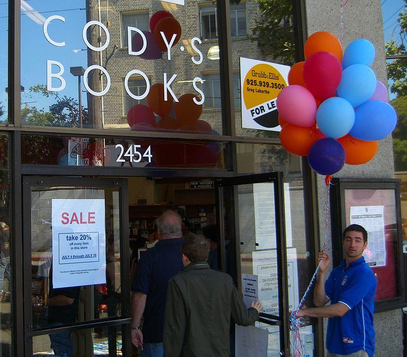 Codys2006