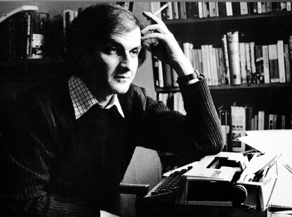 Rushdie 001