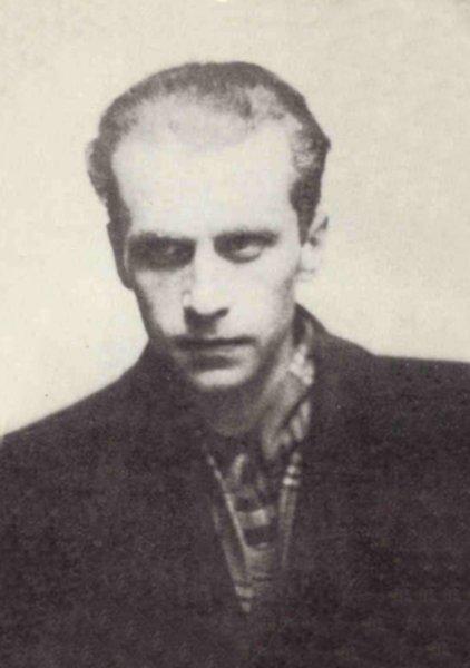 baczynski