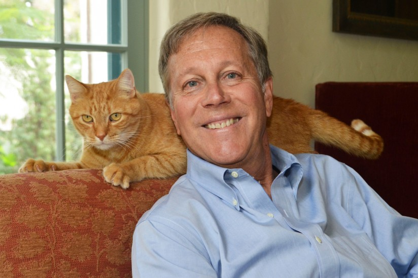 Dana-Gioia-with-cat