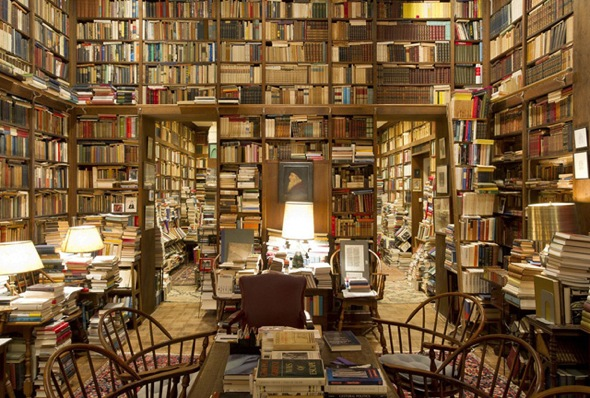 Personal-library-of-Richard-A-Macksey