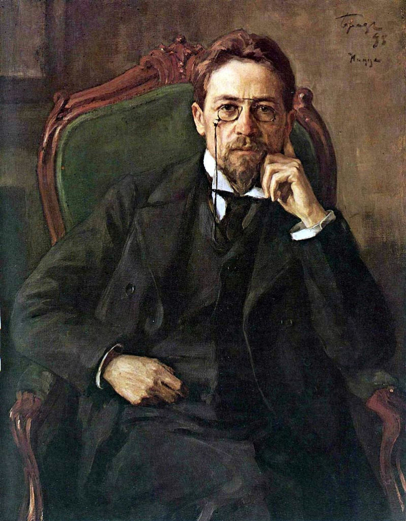 1898_by_Osip_Braz