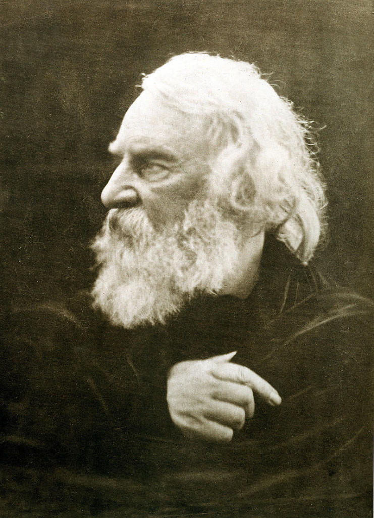 Henry_Wadsworth_Longfellow