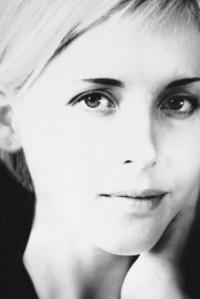 Lena_Herzog