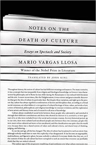 llosa-book